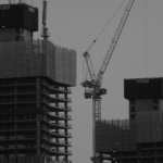 Manchester City Council have made a false statement on housing research
