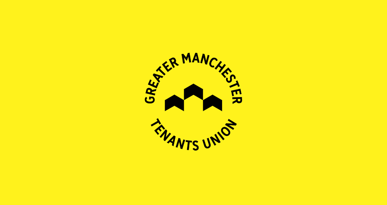 Introducing the Greater Manchester Tenants Union