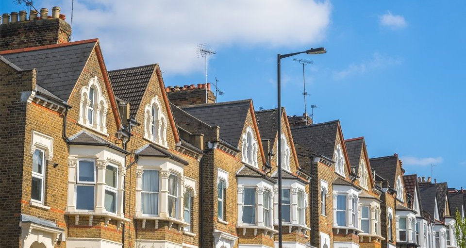 Housing after Covid: the need for intervention
